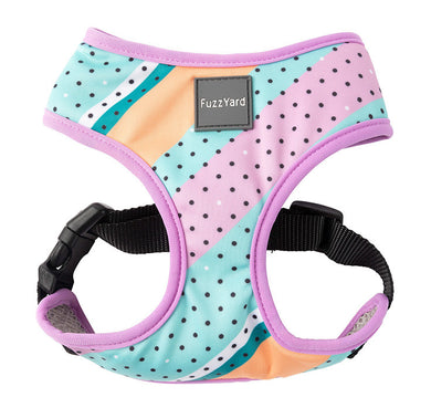 Footloose Harness