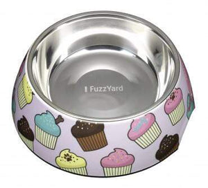 Fresh Easy Feeder Pet Bowl