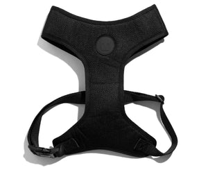 Gotham Air Mesh Harness
