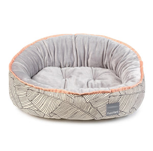 Halekulani Reversible Bed