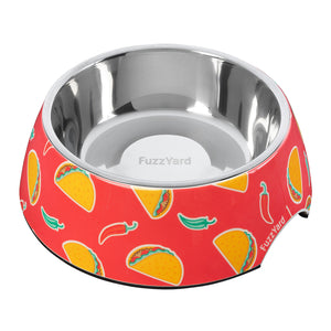 Hey Esse Easy Feeder Pet Bowl