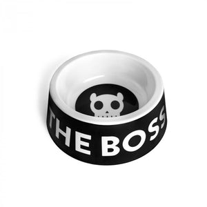 I'm the Boss Bowl