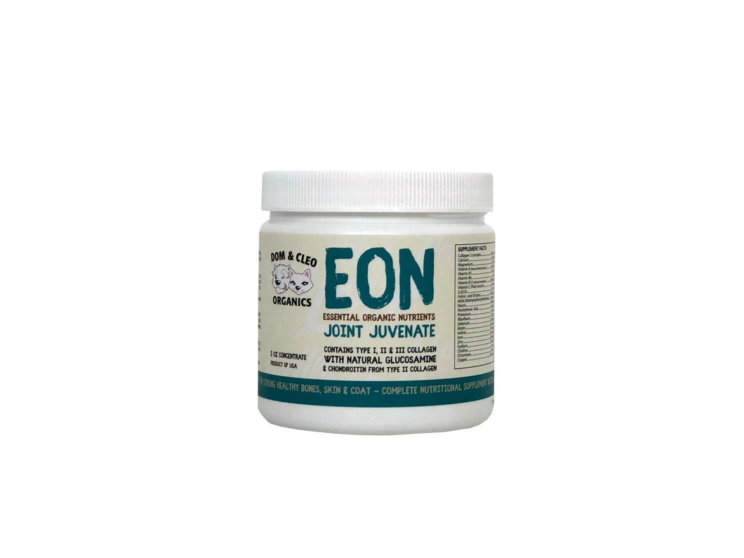 EON JointJuvenate