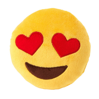 Emoji (Love Eyes)