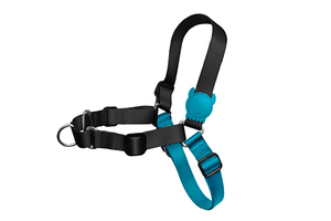 Monoby Soft-Walk Harness