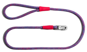 Nebula Hook Rope Leash