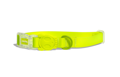 NeoPro Lime Collar