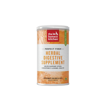 Perfect Form - Herbal Digestive Supplement