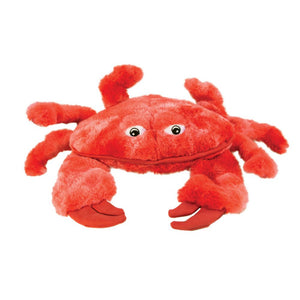 KONG SoftSeas - Crab