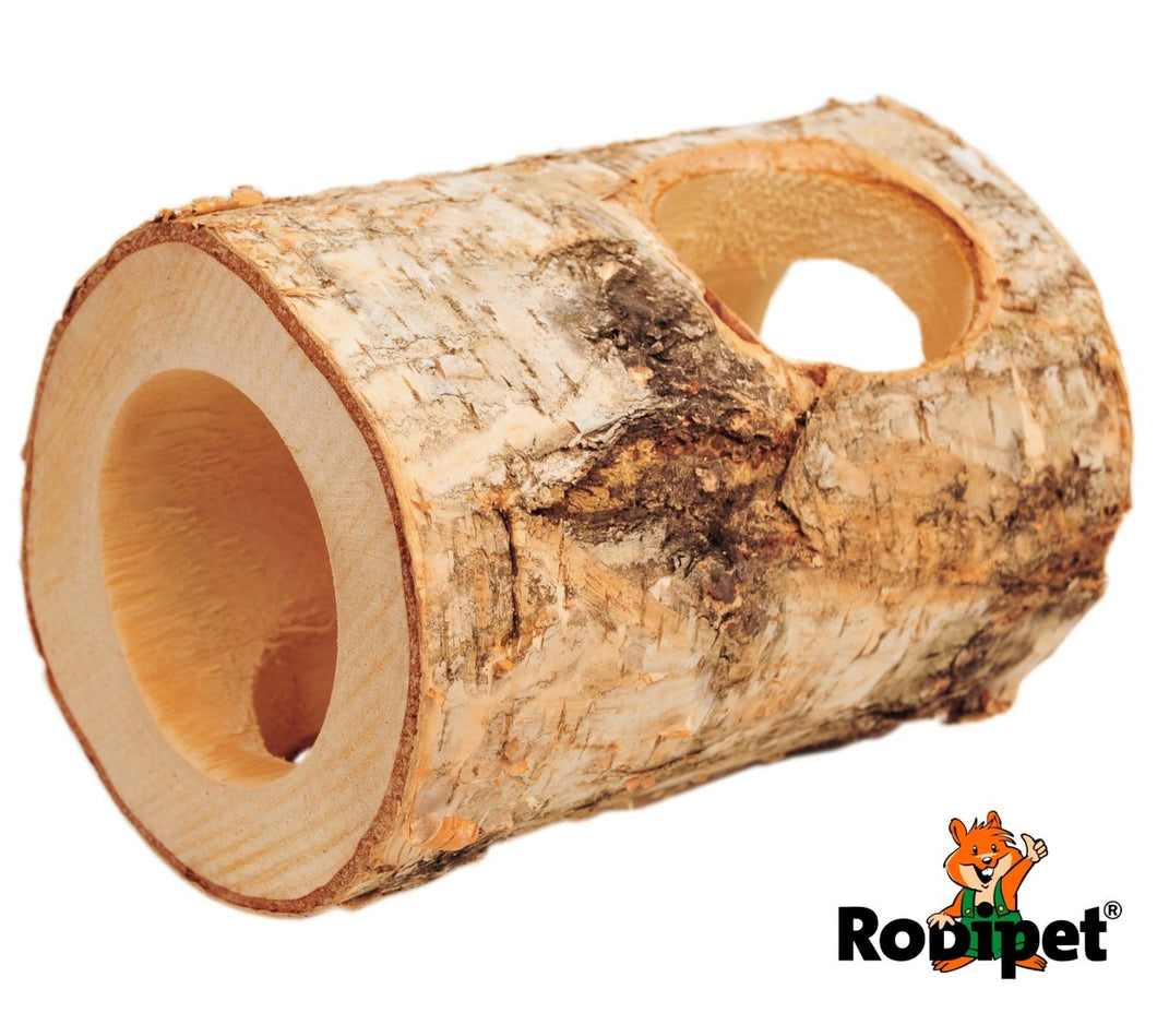 Rodipet® Birch Tube GOLDi