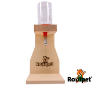 Rodipet® DRINK Bottle with Stand 20.5cm