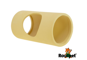 Rodipet® EasyClean GOBI Ceramic Tube 16cm with Side Entrance