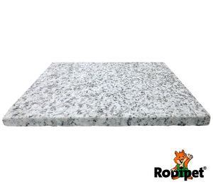 Rodipet® +GRANiT Cooling and Pedicure Stone