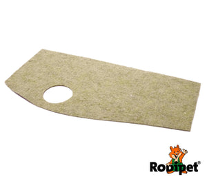 Rodipet® Hemp Mat for LaOla Platform