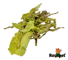 Rodipet® Nature's Treasures Ribwort Plantain 80g