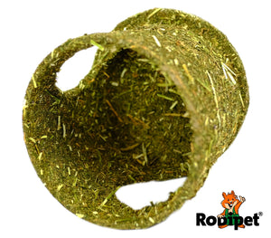 Rodipet® enterrado Burrow