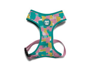 Salina Air Mesh Harness