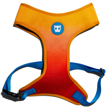 Solaris Air Mesh Harness