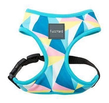 South Beach Harness