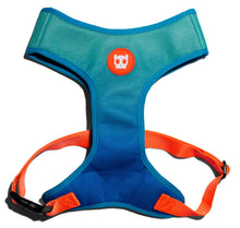 Tide Air Mesh Harness
