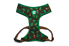 Woods Air Mesh Harness