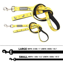 Monkey Mania Dog Lead