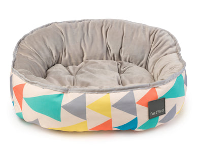 Denver Reversible Bed