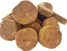 Freeze Dried Lamb Cookie
