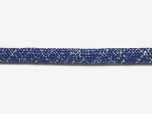 Indigo Rope Leash