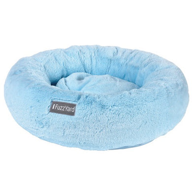 Eskimo Bed - Blue