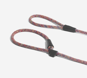 Vortex Slip-On Leash