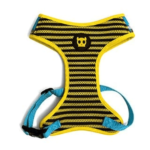 Buzz Air Mesh Harness