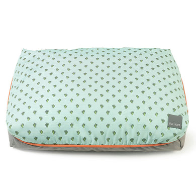 Tucson Big Dreamer Pillow Bed