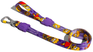 Lisa Simpson Leash