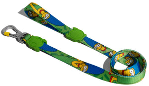 Marge Simpson Leash