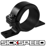 FUEL FILTER BRACKET MOUNT CLAMP UNIVERSAL