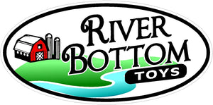 River Bottom Toys LLC