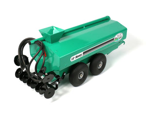 Toy Liquid Manure Tank, Lil' Honey