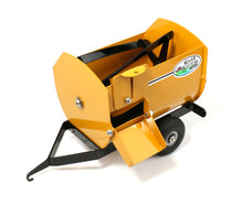 Toy Mixer Feeder Wagon, Lil' Mix