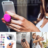 Popsocket collection 2