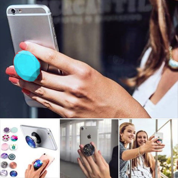 Popsocket collection 4