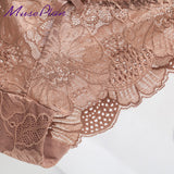 Lace Transparent Intimates Underwear