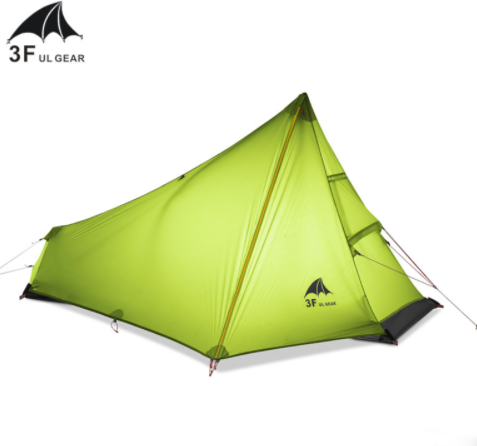 8c8415101ba2 3F UL Gear UK – Outdoor Essentials UK