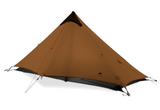 LanShan 1 - One person Tent