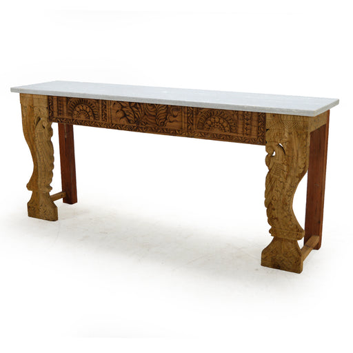 Jubilee Console Table