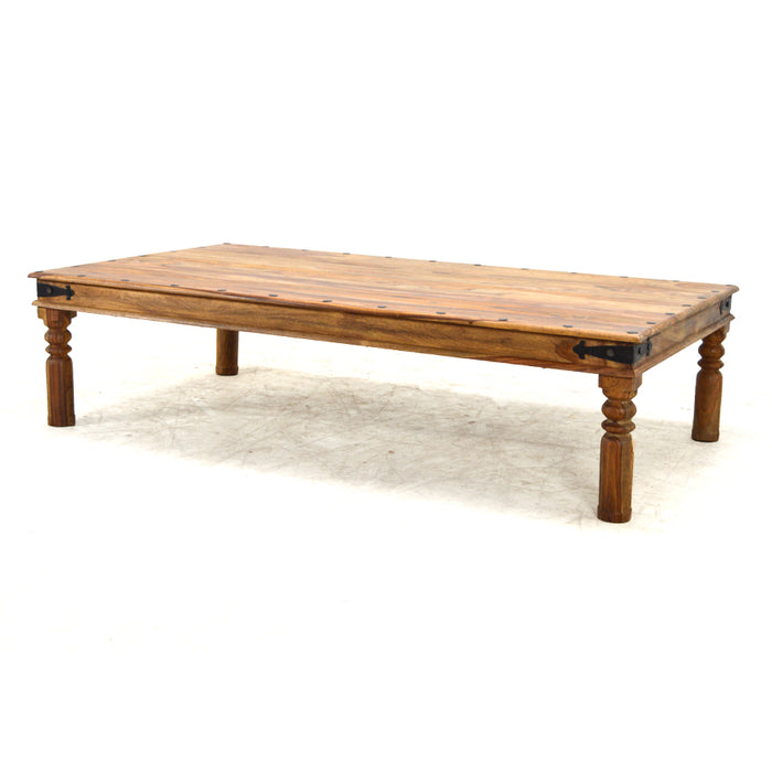 Indira Coffee Table