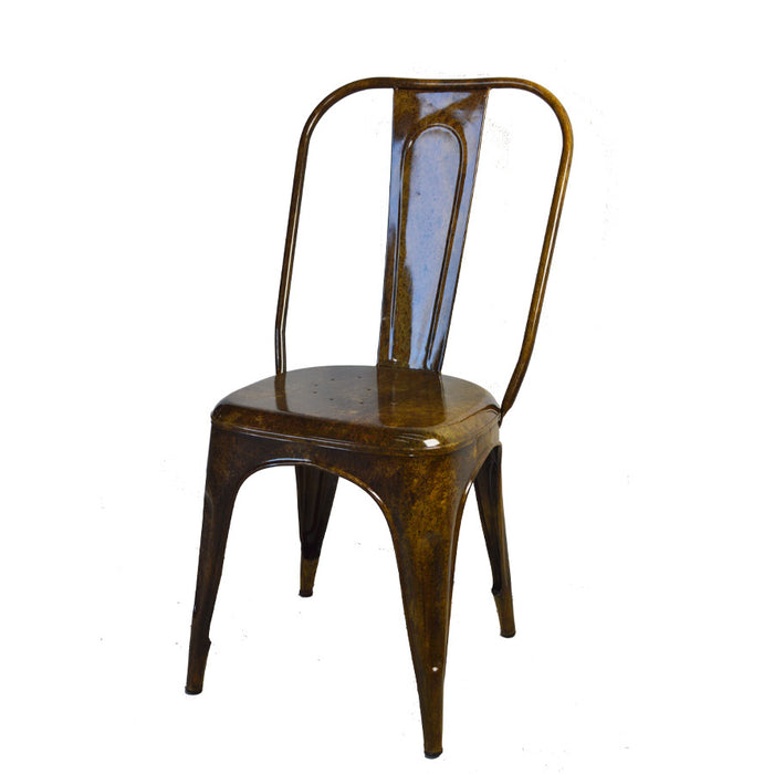 Bengal Chair