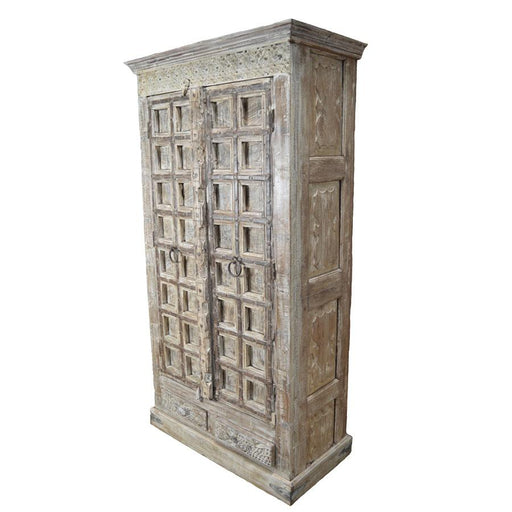 Copley Tall Cabinet