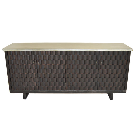 Dash Sideboard