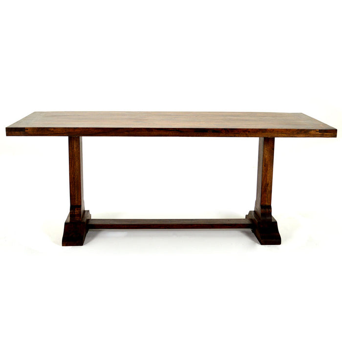 Diplomat Dining Table